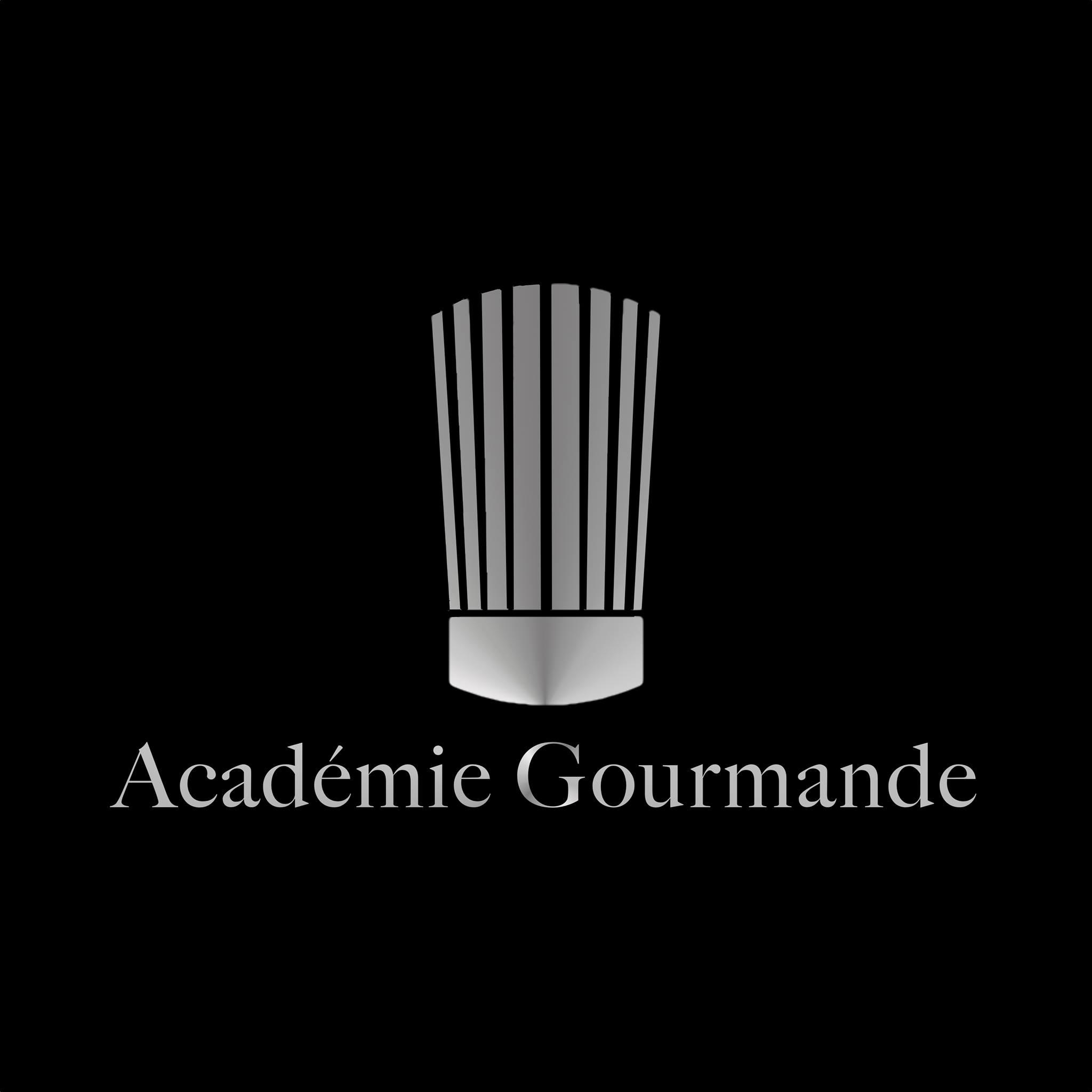 Académie Gourmande