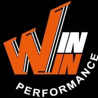WinWin performance
